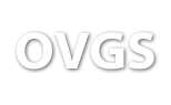 Okanogan Valley Guide Service Logo
